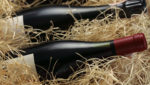 rare-wines-1-1